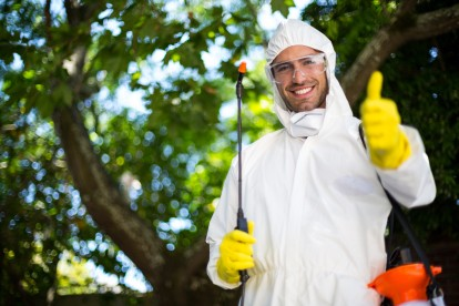 Pest Control in Purfleet, RM19. Call Now 020 8166 9746